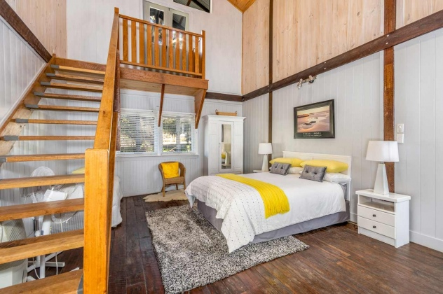 barn-accommodation-bedroom2