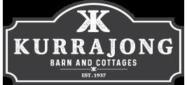 Kurrajong Barn and Cottages